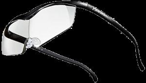 hazuki glasses