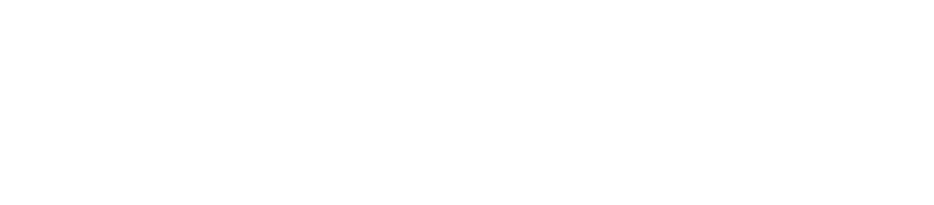 Audacious You